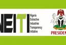 FAAC disbursement hits N2.273tn in Q3 2019 – NEITI