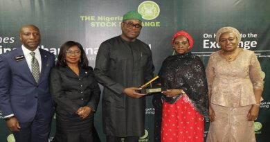 FG to introduce incentives to boost capital market investment — Finance Minister