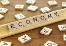 2021 Outlook: Nigeria will record positive GDP growth- Economist