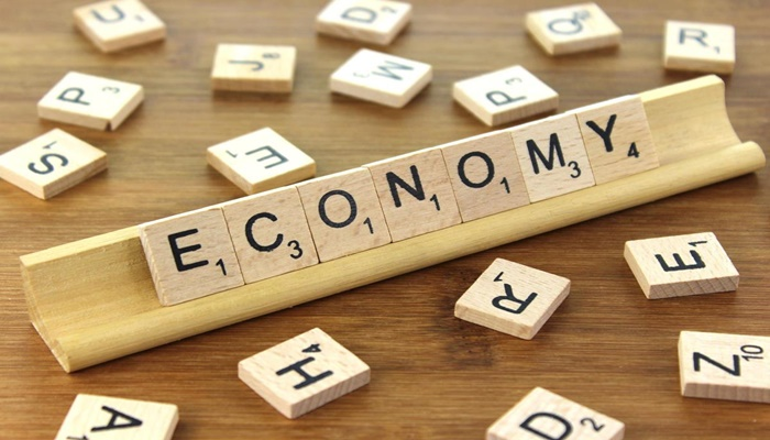 Economy maintains growth trajectory as non-oil sector keeps upward trend