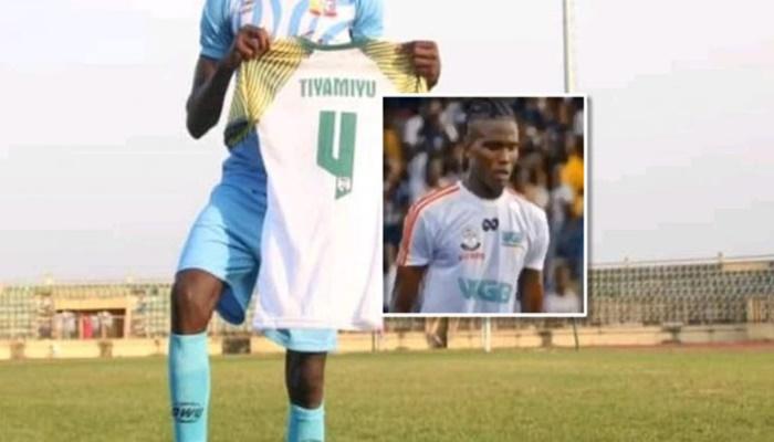 IGP orders investigation into Ogun footballer's killing