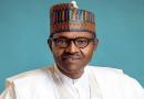 Home Coronavirus President Muhammadu Buhari's full speech on COVID-19 pandemic