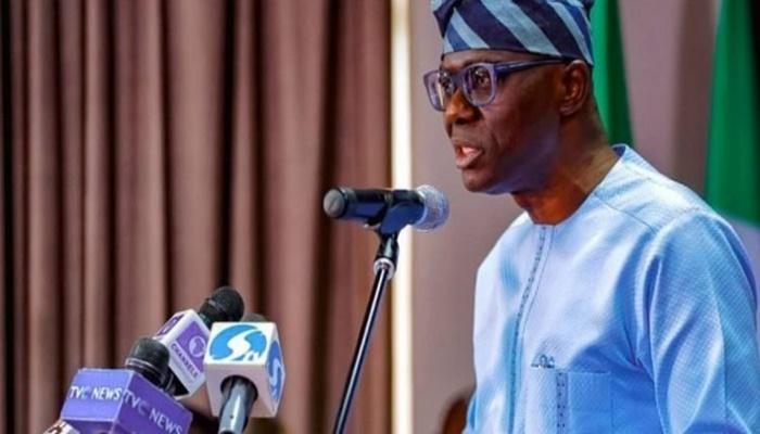 National Theatre handover fits Lagos vision – Sanwo-Olu
