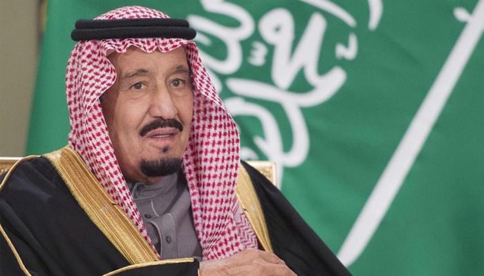 COVID-19: Saudi Arabia disburses N910bn to private sector workers, stops tax