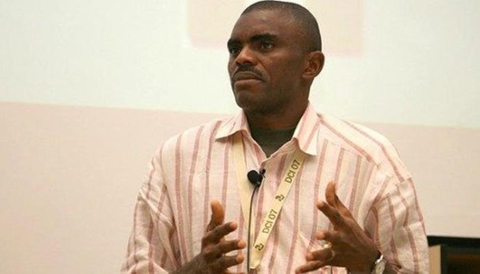 ALeP commends release of Mathew Onwuasoanya, applauds ANPC, NUJ, security agencies