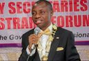 CAMA 'll create conducive environment for private businesses to thrive- ICSAN