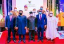 We must renew ties that bind us together as a society – Osinbajo