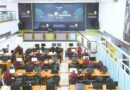 Trading rebounds on NSE as investors gain N50bn