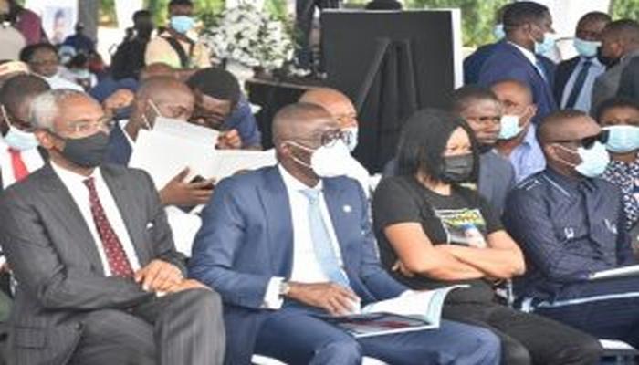 Yinka Odumakin's replacement difficult — Pa Adebanjo, Gani Adams