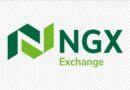 Investors on NGX record N54bn loss Monday