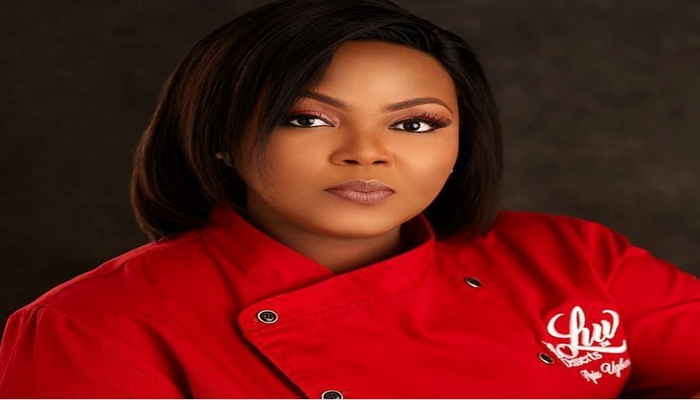 NMA confirms coroner inquest on Ugboma, Lagos chef