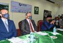 Human Trafficking: Bawa calls for strengthening of enforcement activities