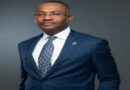 FBNH advises investors to engage investment advisers to enhance returns