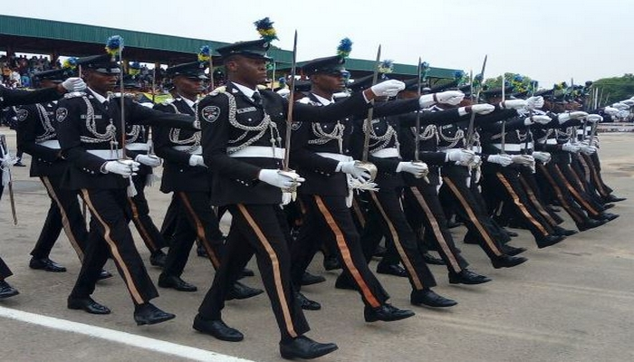 Security, welfare of Nigerians remain top priority of my administration, says President Buhari