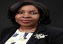 LCCI DG tasks FG on ease of doing business