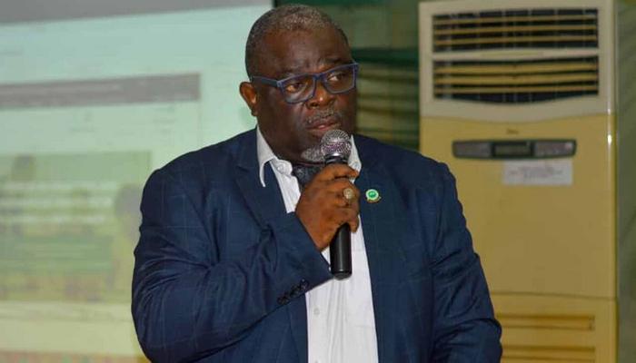 Commissioner reiterates zero-tolerance for illegal building construction in Lagos State