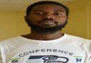 Alleged online gay predator docked for $8,420USD scam in Kaduna